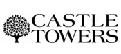 Castle Towers Shopping Centre