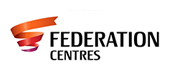 Federations Centres